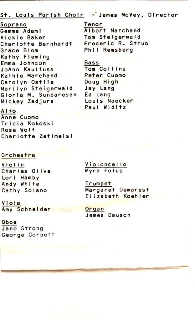 Program1981-dec-6-names